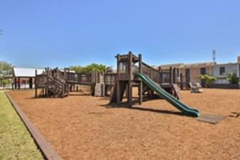 Playground at Listing #138755