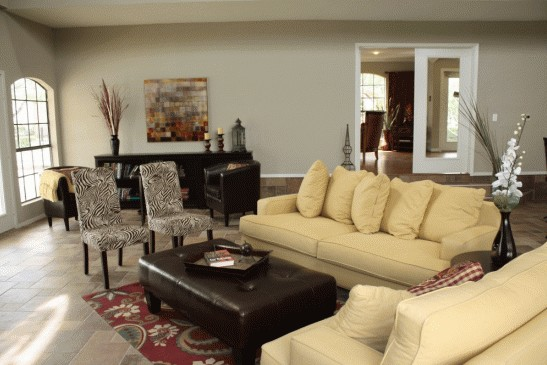 Clubhouse at Listing #138328