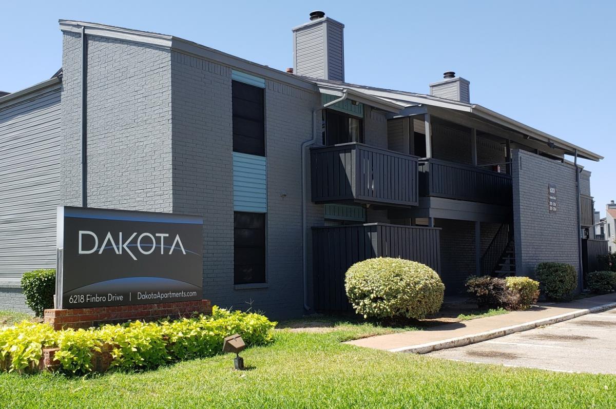 Dakota at Listing #137118