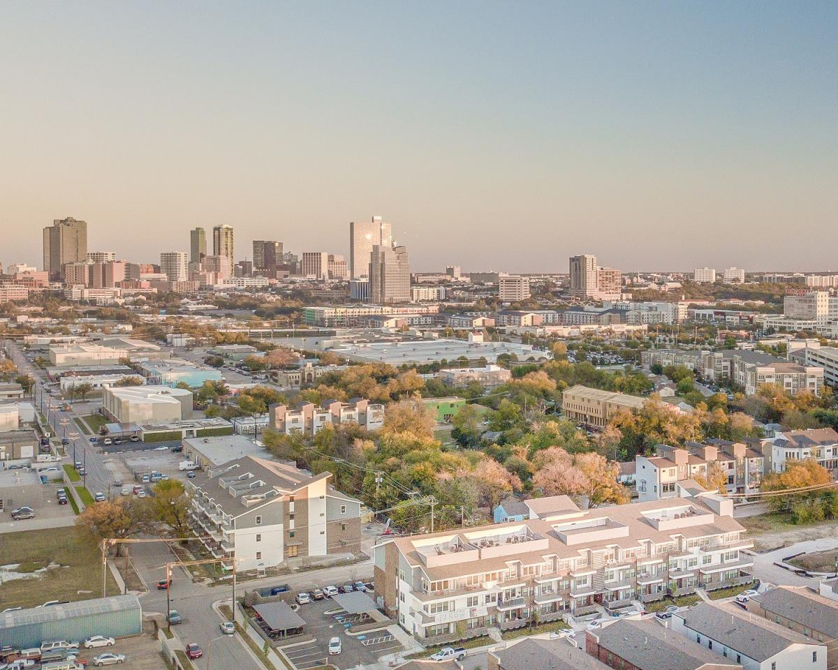 City View at Listing #290172