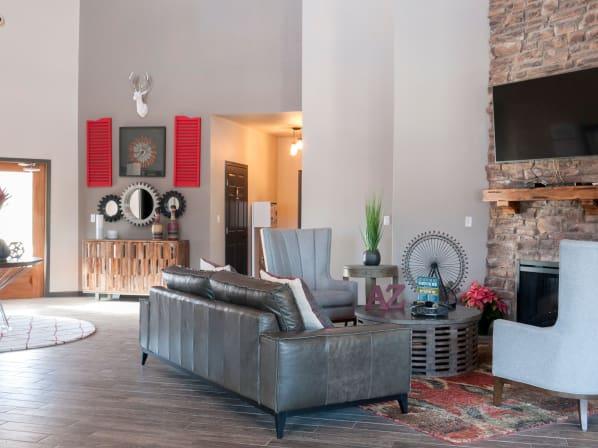 Greentree Apartments Carrollton TX
