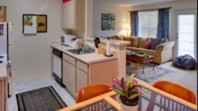 Living at Listing #214787