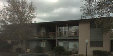 Hidden Village Apartments San Antonio TX