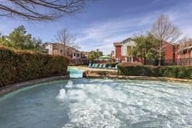Delano at North Richland Hills Apartments North Richland Hills TX