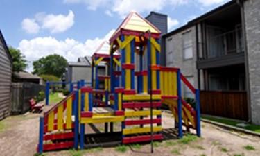 Playground at Listing #139951