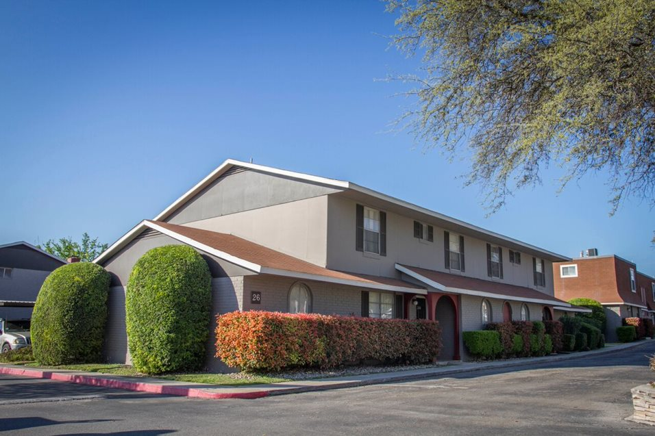 List Of Balcones Heights Apartments Starting At 420 View Listings