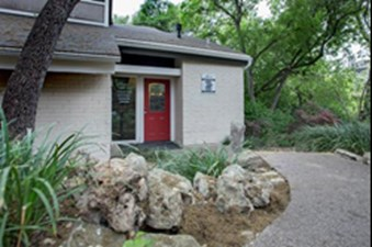 Exterior at Listing #140219
