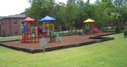 Playground at Listing #144697