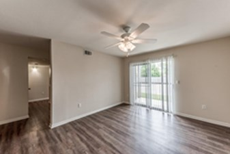 Living at Listing #138241