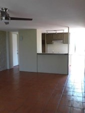 Living at Listing #141056