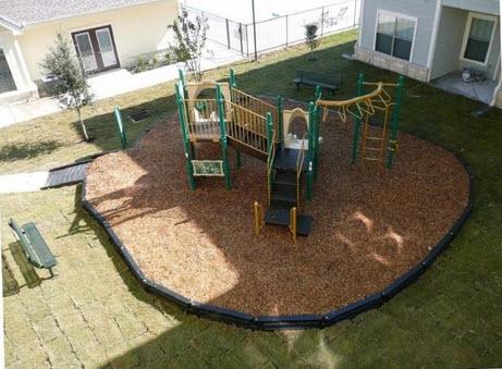 Playground at Listing #270396