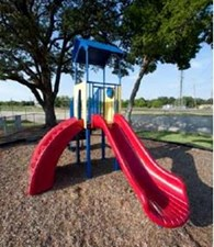 Playground at Listing #138504