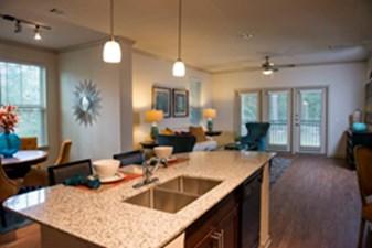 Kitchen at Listing #282972