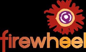Firewheel Apartments San Antonio TX
