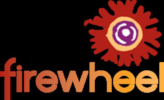 Firewheel Apartments