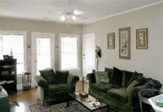 Living at Listing #144134