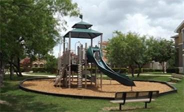 Playground at Listing #144042