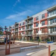 RiverVue Apartments Fort Worth TX