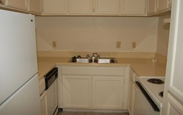 Kitchen at Listing #137256