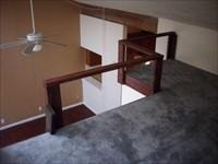 Loft at Listing #150748