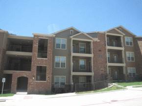 Sonoma Court Apartments Rockwall, TX