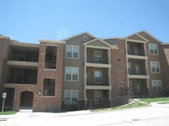 Sonoma Court Apartments Rockwall TX