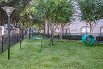 Dog Park at Listing #137805