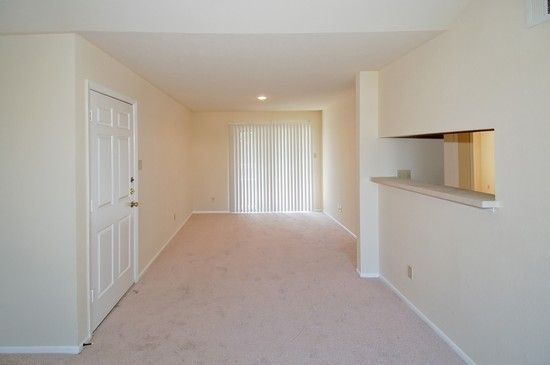 Living at Listing #140272