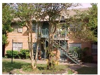 Royale ApartmentsHoustonTX