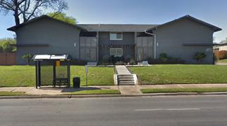 Links on Gaston Apartments Dallas TX