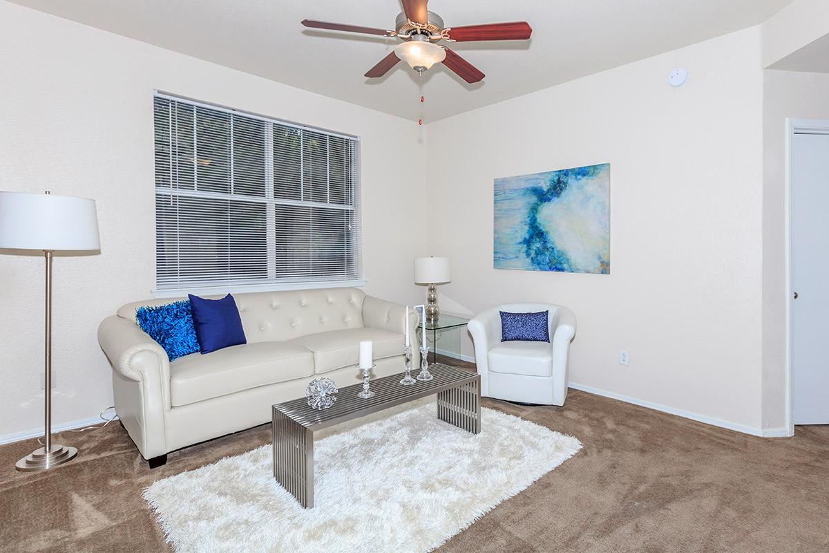 Living at Listing #137654