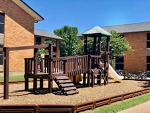 Playground at Listing #302825