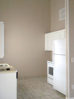 Kitchen at Listing #137959