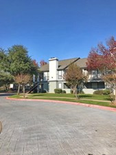 Exterior at Listing #137721