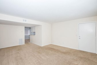 Living at Listing #138418