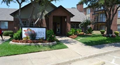 Buena Vista Estates at Listing #136374