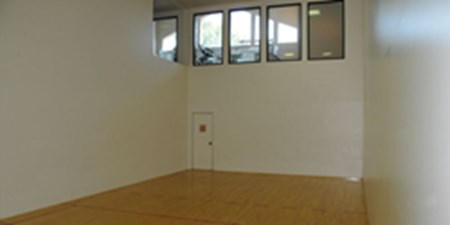Racquetball at Listing #138647