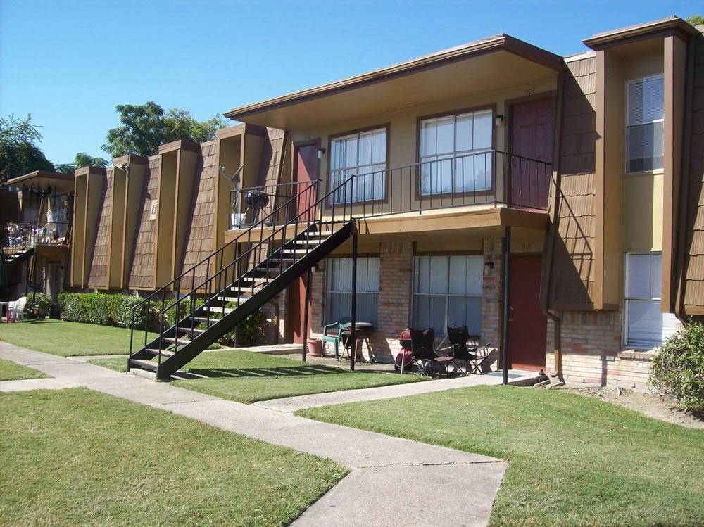 Cedar Bluff Apartments Pasadena TX