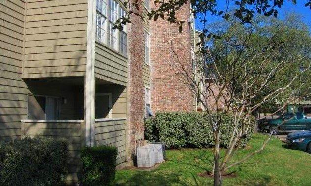 Newport Apartments Irving, TX