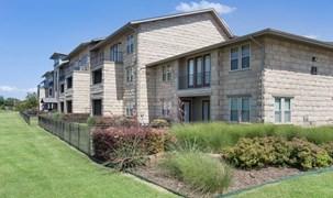 Pradera Apartments Richardson TX