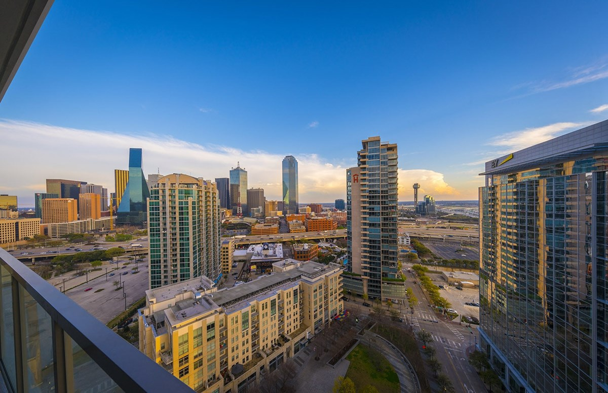City View at Listing #277543