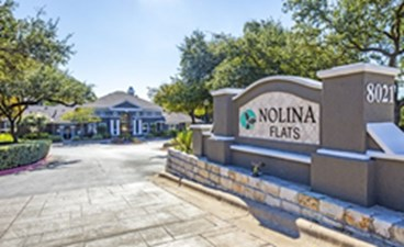 Nolina Flats at Listing #140760