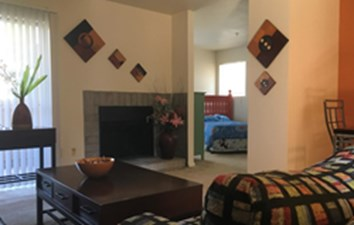 Living at Listing #136403