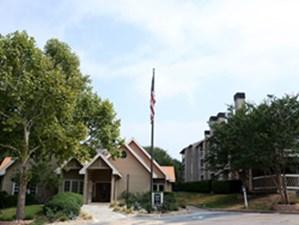 Lexington Hills at Listing #140463