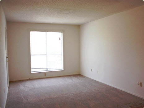 Living at Listing #229878