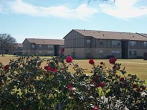 Villa at Listing #153131
