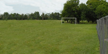 Soccer at Listing #139009