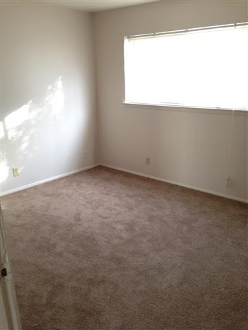 Bedroom at Listing #257746
