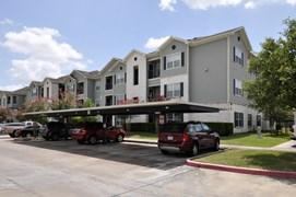 Stonebridge at City Park Apartments Houston TX