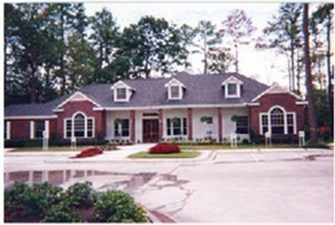Verandah at Lake Pointe at Listing #138678